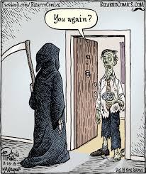 Bildresultat för bizarro comics