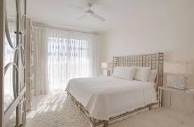 White Bedroom New Inspiration Ideas
