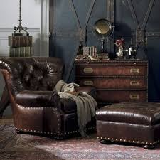 Amazing leather sofa ideas nailheads Brown Leather Awesome 25 Amazing Leather Sofa Ideas With Nailheads Httpsaboutruth Pinterest 25 Amazing Leather Sofa Ideas With Nailheads Mycigar Pinterest
