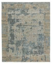 interior capel rugs stylish martha s vineyard blueberry contemporary rug garden cottage throughout 6