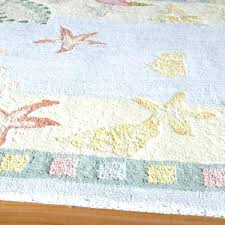 coastal living rugs seas beach themed rug australia seashell