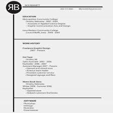 design resume example best of design resume examples best of judgealito com