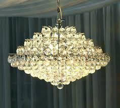 fake crystal chandeliers chandeliers fake crystal chandelier chandeliers medium size of for chandelier fake crystal chandeliers