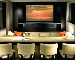 media room furniture. Small Media Room Decorating Ideas Furniture Home Theater Rooms Design I