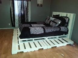 top 60 superb queen size wood pallet frame pallets and shower full build base diy box headboard building platform furniture simple design making wooden with