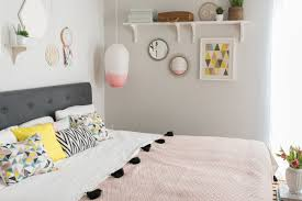 Eine Kaffeebar Im Schlafzimmer Leelah Loves