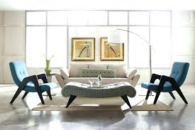 target living room sets target living room furniture amazing wonderful target living room end tables