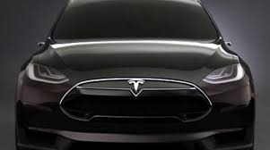 2018 tesla suv. simple tesla 2018 tesla model x price usa to tesla suv v