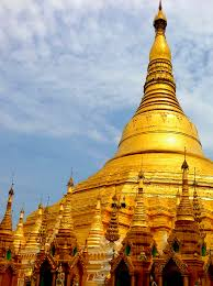 old architectural photography. Shwedagon Pagoda Photograph - The A 2600 Year Old Architectural Wonder Yangon Myanmar By Photography R