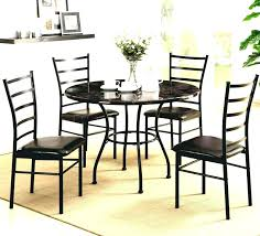 granite dining room table granite dining table tops dining room dazzling contemporary dinette sets with round