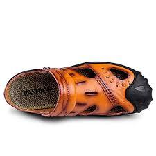 Otado Outdoors Clothing & <b>Shoes</b> Summer <b>Outdoor Leisure Mens</b> ...