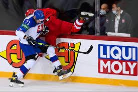 Сборная россия и словакия сыграют на чемпионате мира по хоккею в риге 14.05.2021 г. Dusho0tqh2 1wm