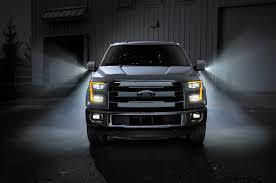 ford trucks 2015 interior. blindspot detection system the redesigned 2015 truck ford trucks interior i