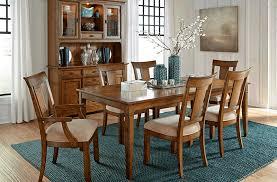 River Valley Dining Room Set at Garden City Furniture – Garden