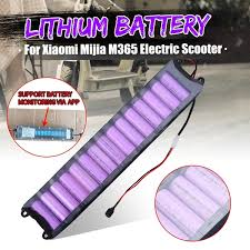 <b>36V 7.8AH</b> Durable High Efficient Long Service Life Rechargeable ...