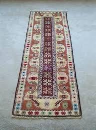12 runner rug runner rug bohemian by furniture s long island 4 x 12 runner rug