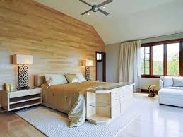 Seaside Bedroom Modern Bedroom Colors Pictures Options Ideas Hgtv