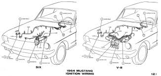 ford mustang alternator wiring diagram wiring diagram 1969 mustang alternator wiring diagram auto