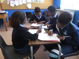 write creative writing activities ks1