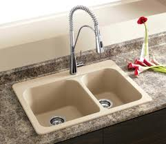 Blanco Silgranit Sink Themehdcom