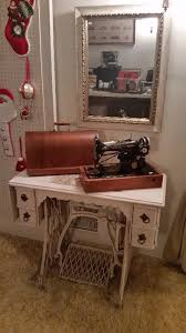 Find Sewing Machine at Estate Sales