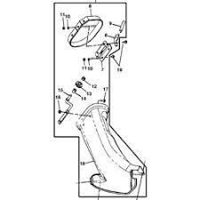 john deere l110 automatic wiring diagram schematics and wiring john deere 111 wiring diagram nilza