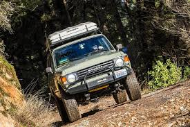 1985 toyota land cruiser fj60 a classic cruiser modern power land cruiser fj60 photo 221778182
