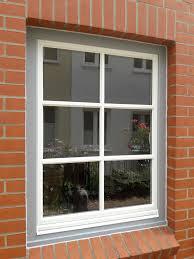 Fenster Türen Lohse Dertischlers Webseite