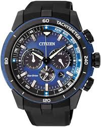 men s citizen eco drive chronograph solar watch ca4155 04l