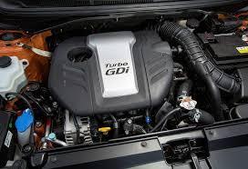 2018 hyundai veloster turbo specs. exellent hyundai 2018hyundaivelosterengine1024x700 to 2018 hyundai veloster turbo specs l