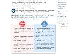 write my law essay acirc portalbsd com br write my law essay