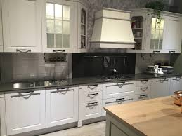 large size of kitchen display cabinet ideas furniture display cabinets leaded glass cabinet inserts wooden glass
