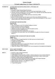 Softwaregineer Resume Sample Best Example Livecareer Jobs And Career