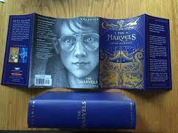 The Marvels - Setanta Books