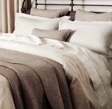 high quality bedding. Interesting High High Quality Bedding In High Quality Bedding S
