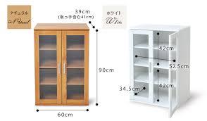 kitchen furniture names. stackable kitchen series glass doubledoor cupboard rack storage cabinet furniture names