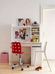 Kids Room: Ikea Kids Desk Furniture - Kids Study Desk