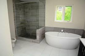 porcelain tub repair kit home depot