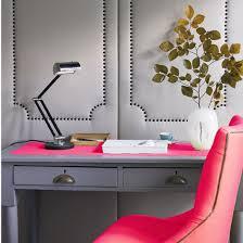 pink office desk. Pink Office Desk. And Gray Desk F D