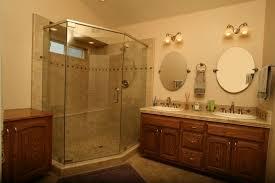 bathroom remodeling denver. Modren Denver Bettys_bathroom_shotpshoped_96183909_std144201624_std 1 Inside Bathroom Remodeling Denver