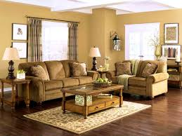 Rustic Living Room Decor Living Room Splendid Rustic Living Room Furniture Throughout