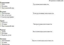 Отчет по преддипломной практике кабель ru Костюм женский жакет пиджак 2011 2012
