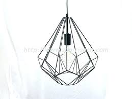 full size of halo acrylic crystal chandelier vs whole chandeliers plastic home improvement appealing chandeli delectable