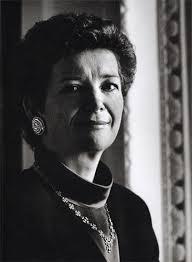 <b>Mary Robinson</b>, 1992 - mary-robinson_1992-gr