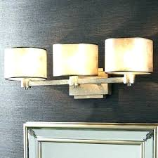 hollywood light cover vanity lights vanity light cover best vanity lighting images on vanity lighting bathroom