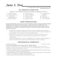 Sample Resume For Home Care Nurse Best Of Home Aide Resume Sample Resume Home Health Aide Home Health Aide