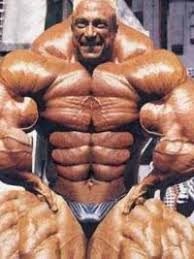 Steroids Side Effects The Side Effects Of Steroids Galoor Com