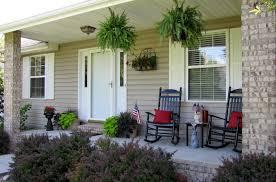 front porch furniture ideas. Front Porch Decorating Ideas Furniture A
