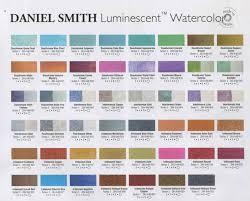 Image Result For Duochrome Aquamarine Watercolor Daniel