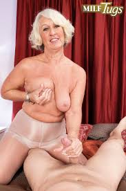 MILFTugs is LIVE Handjob MILFs what a great combination. MILFTugs is LIVE Handjob MILFs what a great combination. Pics Inside GoFuckYourself Adult Webmaster Forum